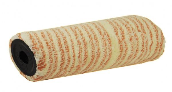 Friess Malerstreif Exquisit-Farbwalze, 25 cm