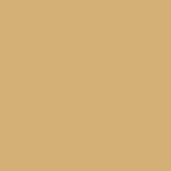 Farbpulver / Farbpigmente