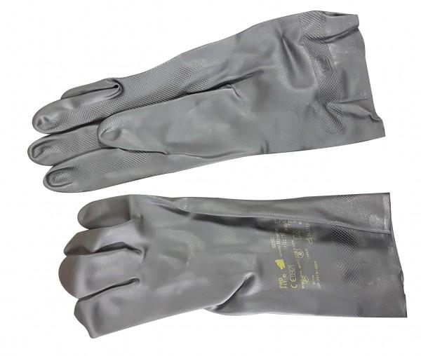 Neopren Handschuhe XL