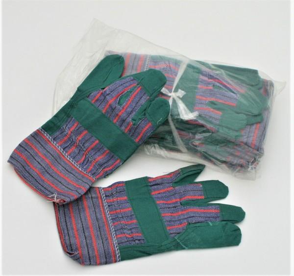 Handschuhe, Gr. 10,5