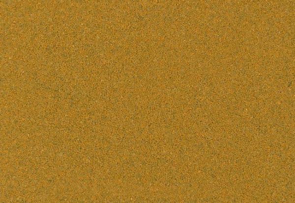 Colorquarzsand, 25 kg